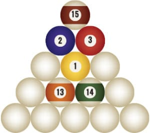 amro-logo-variations