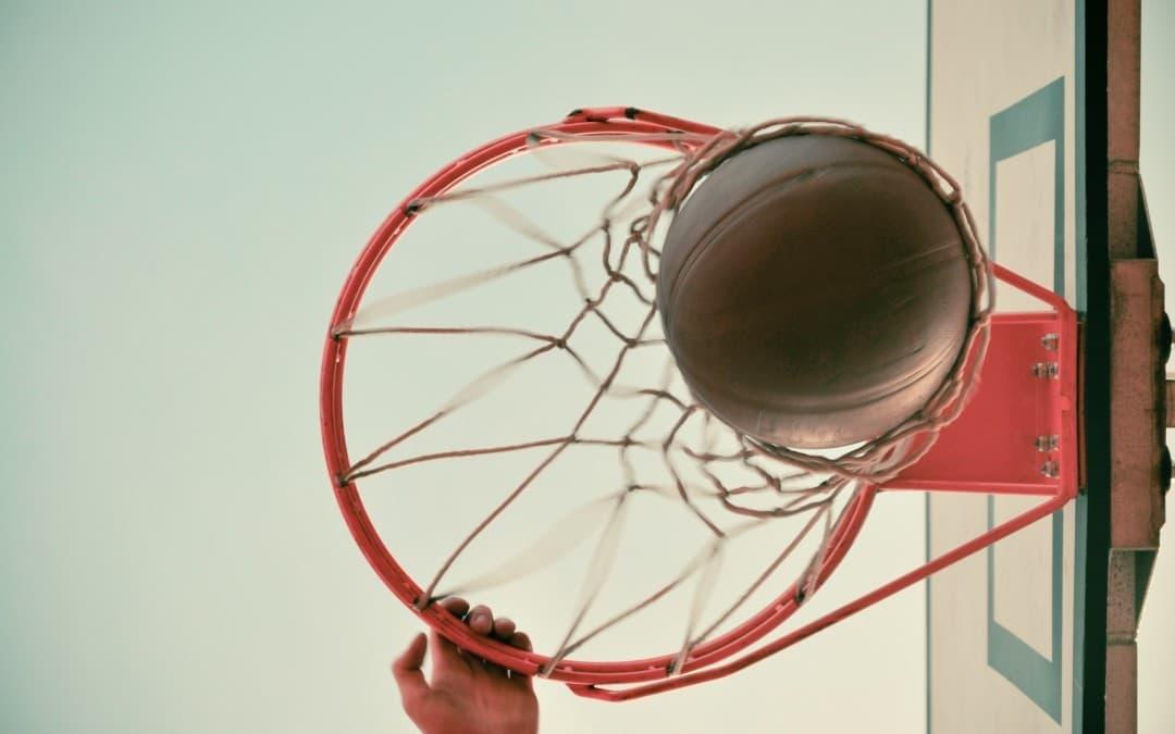 5 Aufgaben ohne Queue, mit denen Du besser Billard spielen wirst