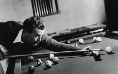 How to shoot pool: Three important tips for a better technique